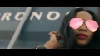 Chanda Mbao x Scott x Kaladoshas - Shabba (Wizkid Cover) [Official Viral Video]