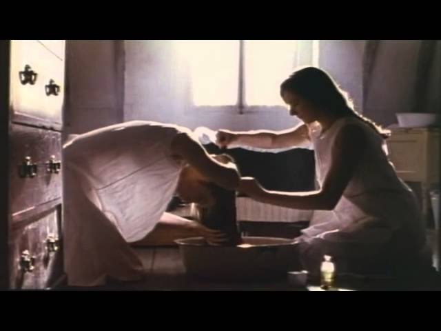 Sister My Sister Trailer 1994