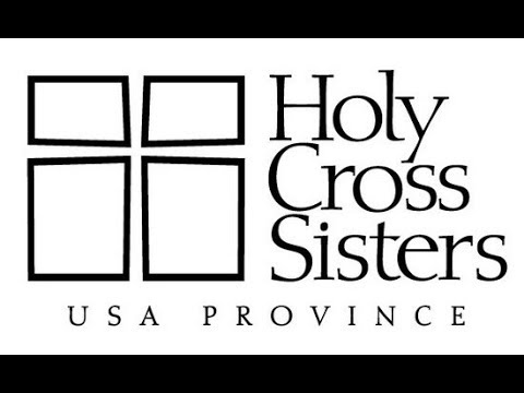 History - Holy Cross Sisters USA Province