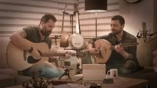 Korkarım   Mehmet Erdem Akustik Video