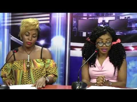 ONE CAMEROON TV GOES ON LIVE