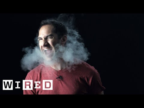Is Vaping Really Healthier than Smoking?  OOO with Brent Rose