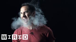 Is Vaping Really Healthier than Smoking? | OOO with Brent Rose