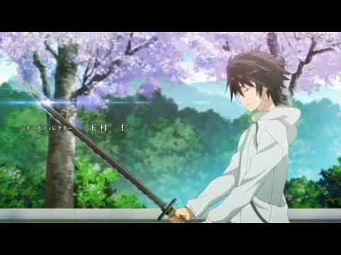 4mmvq6jgpa1opm Chivalry of a failed knight uncensored. 2