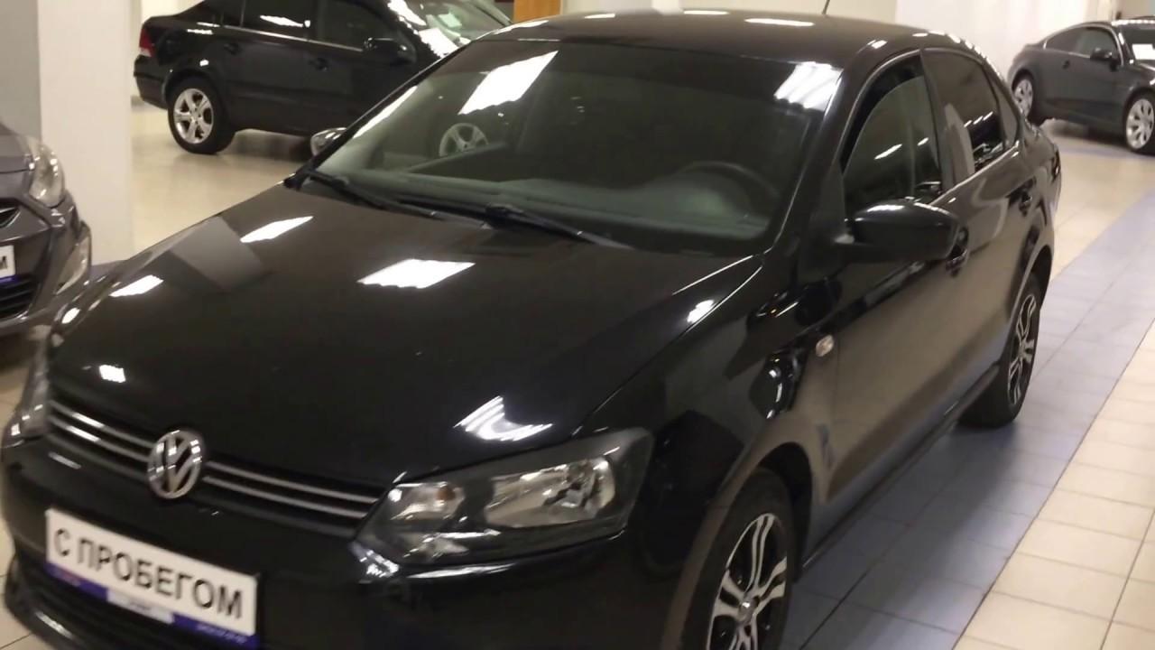 Продажа автомобилей volkswagen polo sedan по выгодной цене в автосалоне транстехсервис. Купить фольксваген поло седан в уфе, казани, ижевске и набережных челнах.