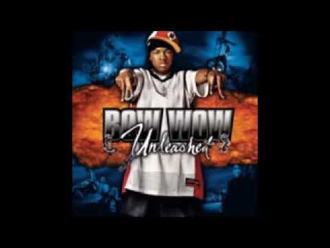 Edmart  - Bow WoW : To My Mama
