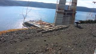 3 köprü çalışmaları www forumotomobil com