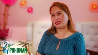 Rakis Food Service owner share how their business started with only P2,000 as capital | My Puhunan