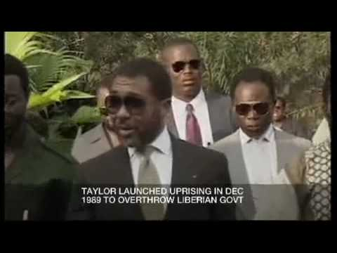 Inside Story-Charles Taylor - 03 June 07 - Part 2.mp4