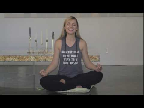 "Free Meditation Video Program for "" I AM HAPPY ""  book"