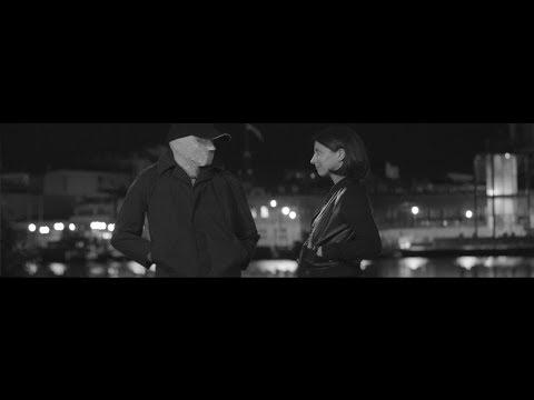 Carolina Nissen feat. Benjamín Walker -  Lo que aprendí