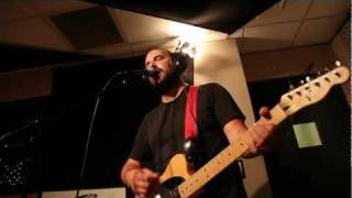 Watch David Bazan People video