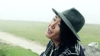 【MV】何もない全て / 夢来「ゆらい」