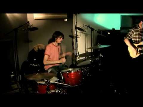 Zero7 Live In Rehearsal Mr Mcgee Youtube