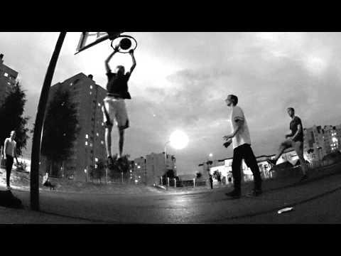 Best Dunks | Loshica Style | Minsk