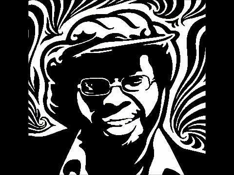 Curtis Mayfield Superfly.. Mayfield Remixed..Louie Vega..