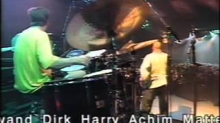 Urban Dance Squad - Demagogue (Rockpalast 1996)
