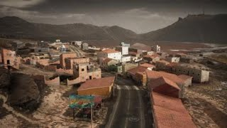 Tom Clancy's Ghost Recon® Ghost War joaquiumjr   CR_sthC.