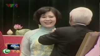Ông Lê Thanh Hải dự lễ kỷ niệm 37 năm giải phóng miền Nam