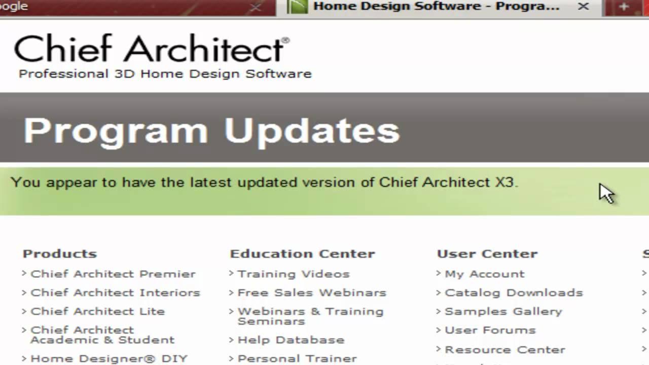 Chief architect premier x3 v13 4 2 8 redt cossimpprac - Chief architect home designer torrent ...