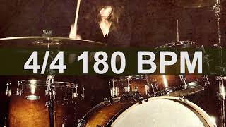 BPM Alternative Drums Metronome