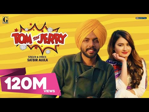 tom-and-jerry-(official-video)-satbir-aujla-|-satti-dhillon-|-new-punjabi-songs-2019-|-geet-mp3