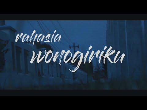 rahasia-wonogiriku-festival-film-wonogiri