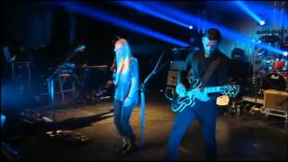 Archive - Black and Blue  - Live in Lyon