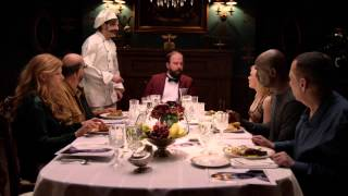 preview-dinner-with-friends-with-brett-gelman-and-friends