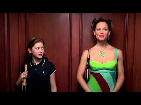 13 Going On 30 - Trailer