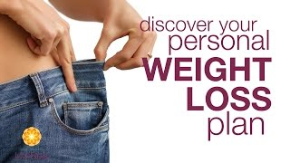 Discover Your Personal Weight Loss Plan | John Douillard's Lifespa