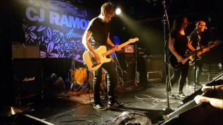 "Video Lone Wolf - Say Goodbye/Tonight  - Live @ dB""s 2017 download MP3, 3GP, MP4, WEBM, AVI, FLV Juli 2018"