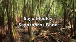 Sagothorns..PNG Music