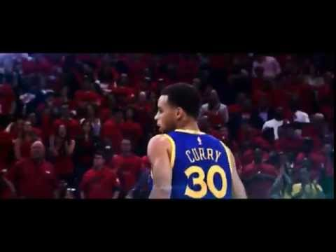 Game 3 Warriors vs Pelicans: 20 POINT COMEBACK! (RECAP)