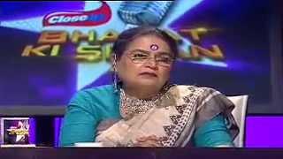 Download Hindi Video Songs - AKASH OJHA SONG SANWARE TORE BIN JIYA JAYE NA..