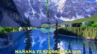 Reflexiones del Corazon 02