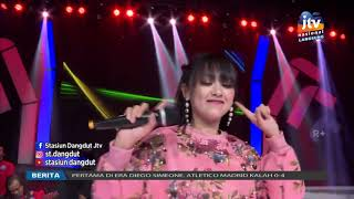 Korban Janji Happy Asmara Om RDM Stasiun Dangdut Rek
