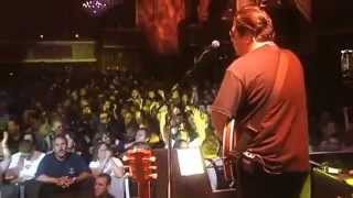 Los Lobos - I Got Loaded.flv