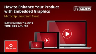 How to Enhance Your Product with Embedded Graphics