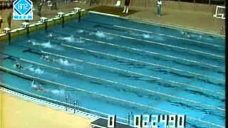 1972 Olympics Swimming Finals.mpg