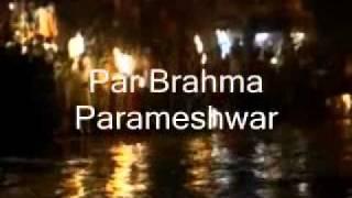 om jai jagdish Hare-Karaoke(Instrumental) & Lyrics-aarti