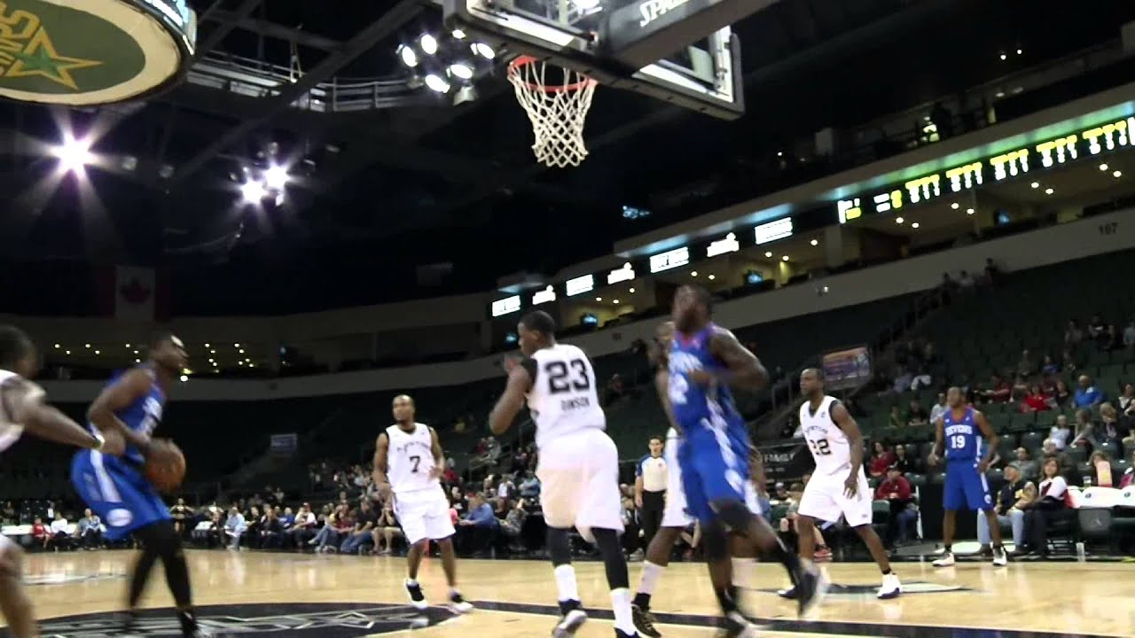 Miami Heat G League Sioux Falls Skyforce add Ron Artest III