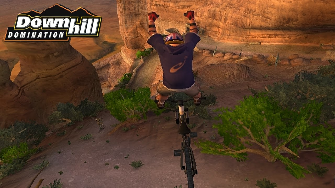 downhill-domination-demo-girl-meds-can-naked