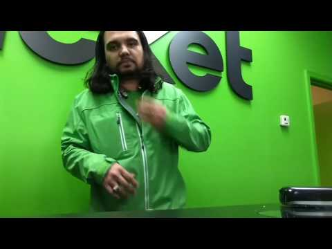 What To Do If Your Phone Is Lost Or Stolen Android Iphone Step By Step Tutorial