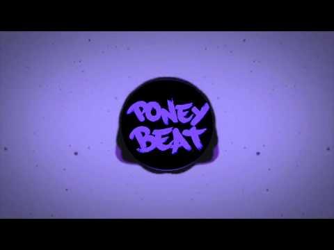 poney beat-Supermode - Tell Me Why (T-Mass Remix