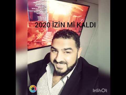 Piyanist Neco - YÜREĞİMDE YARA VAR  2020