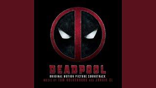 Deadpool Rap (Film Mix)