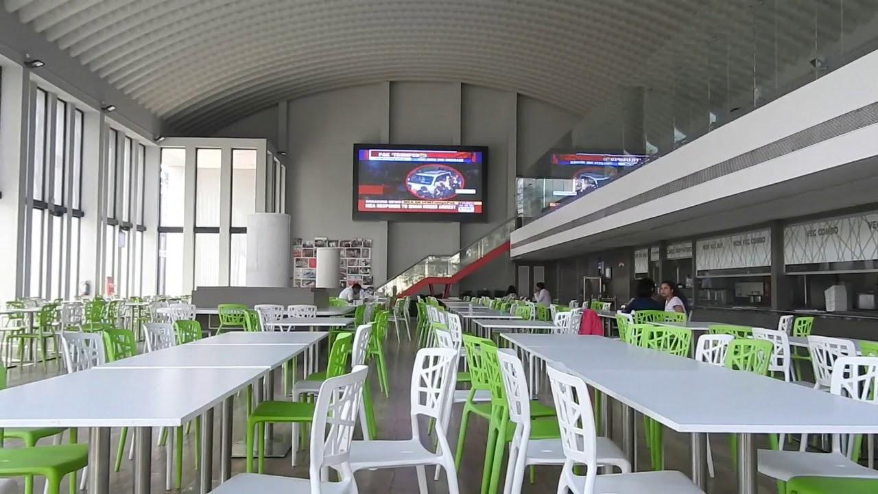 Custome LED Scrolling Display Board - Rental, Indoor