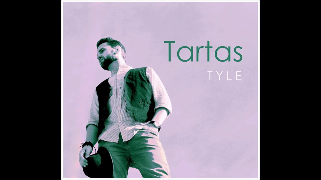 TARTAS - Tyle ( NOWOŚĆ 2019)