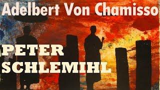 Adelbert Von Chamisso Prize Wikivisually